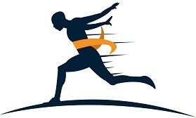 magnesio para deportistas