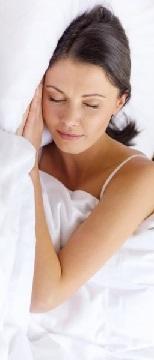 magnesio e insomnio