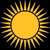 vitamina d sol