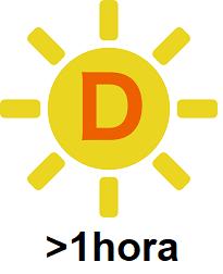 vitamina D para veganos