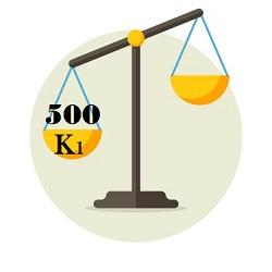 Cómo tomar vitamina K