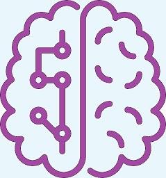 Vitamina K para el cerebro