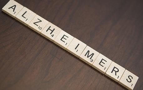 B12 para tratar el alzheimer