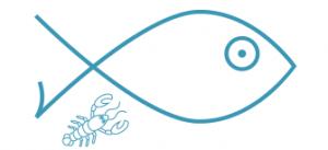 Pescado B12
