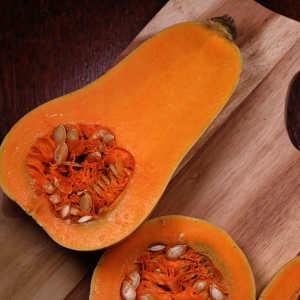 alimentos vitamina A fuentes